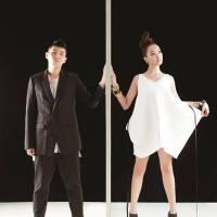 f(x) - Cosmopolitan Korea (Septiembre 2011)