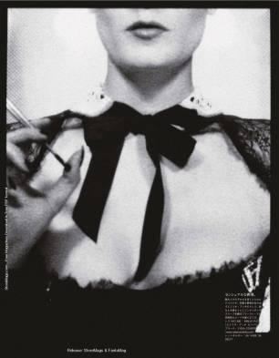 Florence-Welch-Vogue-Japan-October-6