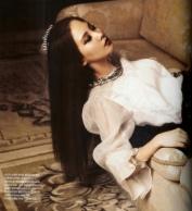 vogue-girl-korea-magazine-e28093-october-2011-a-5