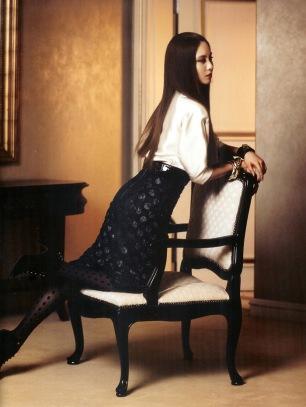 vogue-girl-korea-magazine-e28093-october-2011-a-7