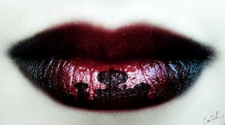 jafar_agrabah_lips_by_chuchy5