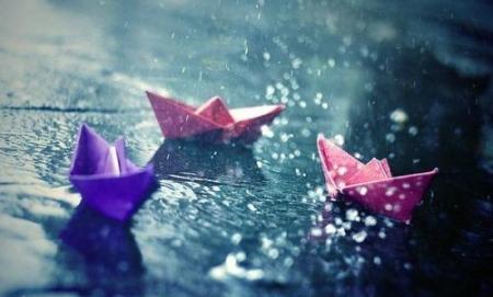 boat_by_akanenekonya