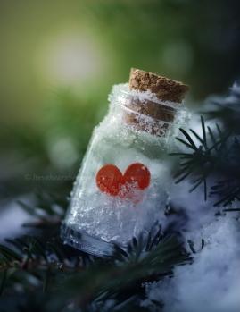 frozen_heart_by_lieveheersbeestje