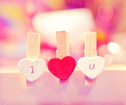 love__by_fosha