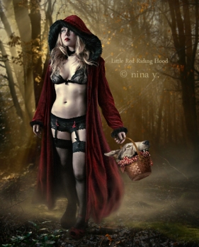 little_red_riding_hood_by_nina_y