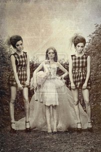 alice_and_twins_by_voodica
