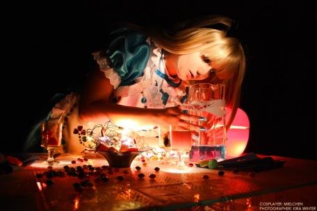 Alice_in_Wonderland___Drink_me_by_kirawinter