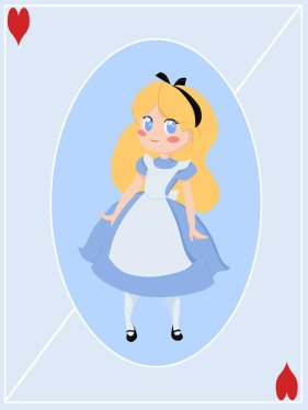 _Alice_Chibi__by_artistic_minds
