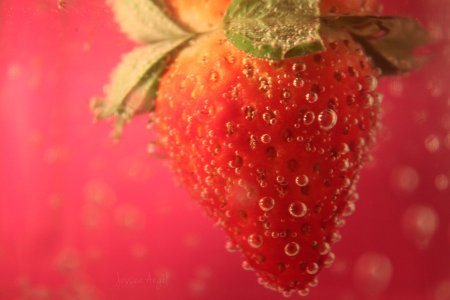 sassy_strawberry_by_snowdroplets