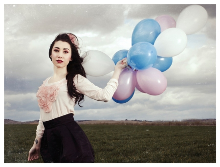 balloons_by_nlr4