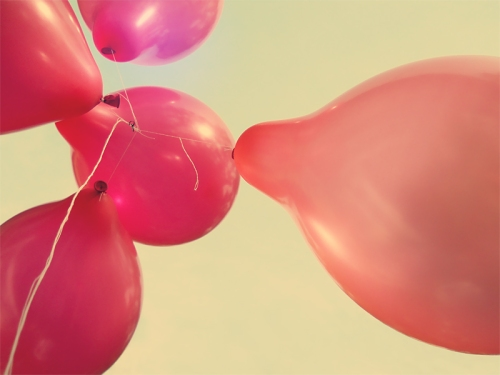 byebye_balloons_by_wednesdaym0rning