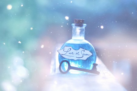 let_it_snow_wallpaper_by_incolor16