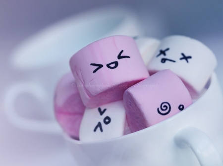 cute_marshmallows_by_lieveheersbeestje
