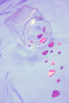 jar_of_hearts_by_xchristina27x