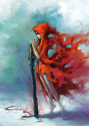 little_red_riding_hood__color__by_jerrycai