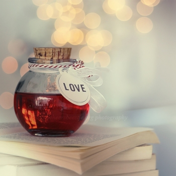love_bottle_by_lieveheersbeestje