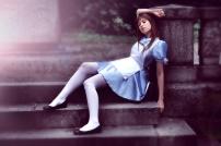 Alice 4by ~LoveInMist