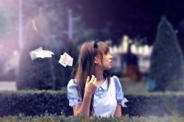 Alice by ~LoveInMist