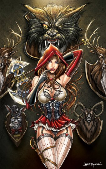 red_riding_hood_by_jamietyndall