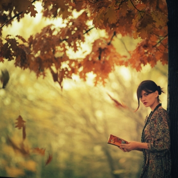 ___autumn__by_oprisco