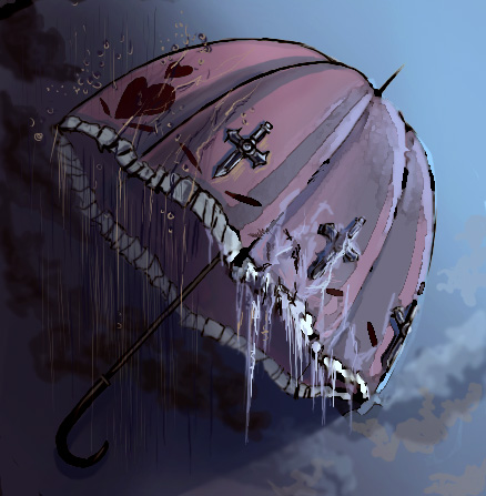 umbrella_by_doubleragnarok