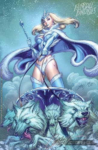 snow_queen_ftf_2011_by_j_scott_campbell