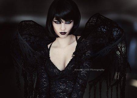 american_gothic_by_amanda_diaz
