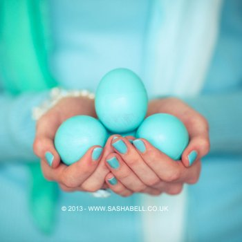 blue_easter_eggs_by_thesashabell