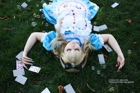 Alice_in_Wonderland___Dreaming_by_kirawinter