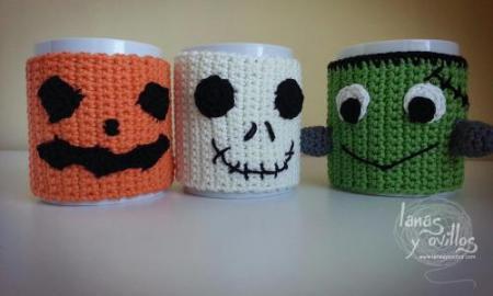 cup_cozy_halloween_1