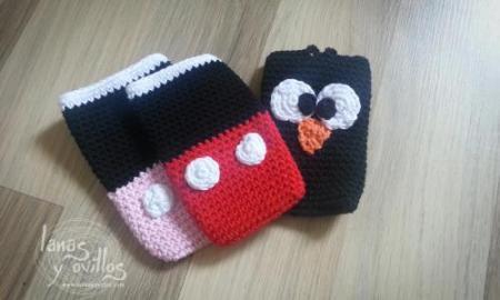 funda_smartphone_crochet