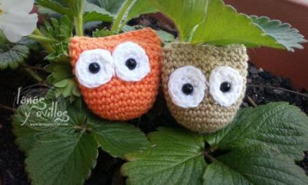 mini-buho-amigurumi-patron-gratis-ganchillo-crochet-owl