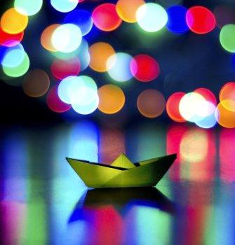 sail_the_starry_seas_by_a2star-d5t33kj