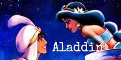 Aladdin250x125