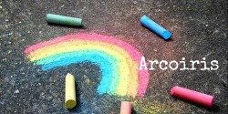arcoiris250x125
