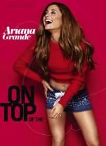 Ariana-Grande-Cosmopolitan-USA-3