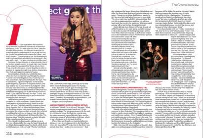 Ariana-Grande-Cosmopolitan-USA-6