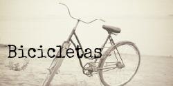 bicicletas250x125
