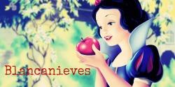 Blancanieves250x125