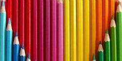 Colores250x125