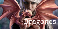 dragones250x125