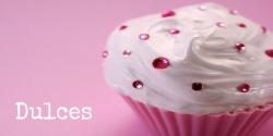 dulces250x125