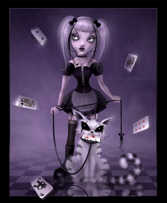 Gothic_Alice_by_red_riding