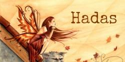 Hadas250x125
