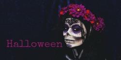 Halloween250x125