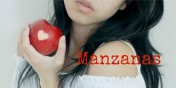 manzanas250x125