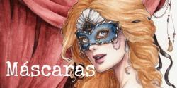 Mascaras250x125