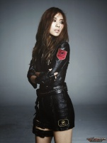miss A Cross Fire Photoshoot (4)
