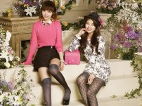 miss A Roem Fall 2013 (3)
