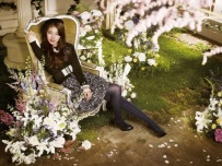 miss A Roem Fall 2013 (6)